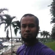 neamot's profile photo