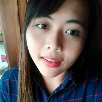 kiki086182_สิงคโปร์_โสด_หญิง
