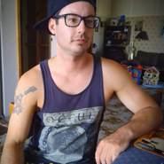 brendonc971825's profile photo