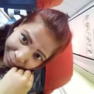 dewib96's profile photo