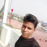 miltoni329482's profile photo