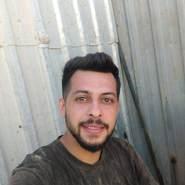 ahmeto810527's profile photo