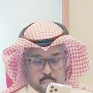 mohammed562648's profile photo