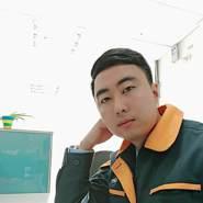 hungp849425's profile photo