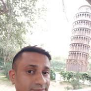 fakhruss's profile photo