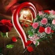 hmdaa505183's profile photo
