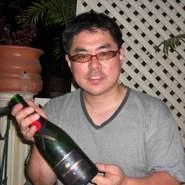 yoshi477830's profile photo