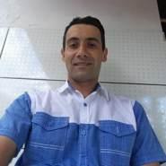 elicesaro's profile photo