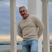 mgray673875's profile photo