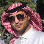 khaledalghamri's profile photo