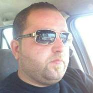azmiazmoum's profile photo