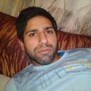 maksute803727's profile photo