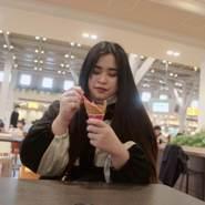 palitas293522's profile photo