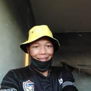 useruya756's profile photo