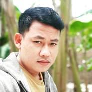 diana689423's profile photo
