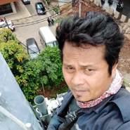 mikip96's profile photo