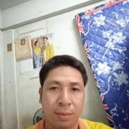 userjnqz084's profile photo