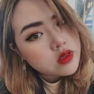 anm1056's profile photo