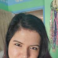nichol_52's profile photo