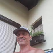 chris8517's profile photo
