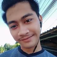 usernrqw34's profile photo