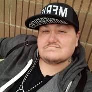mr60780's profile photo