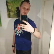 djdexg85649's profile photo