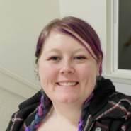marilou83881's profile photo
