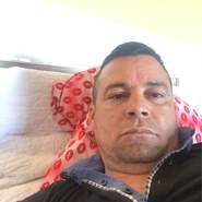 joseg634235's profile photo