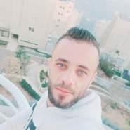 sam1234530's profile photo