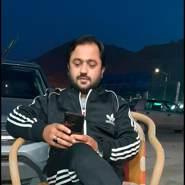 usman909572's profile photo