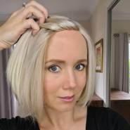 lenny243599's profile photo