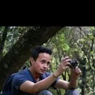 andresg507630's profile photo