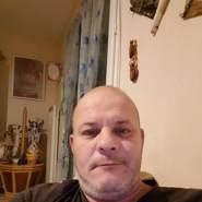 benjaminl791863's profile photo