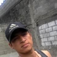 rafaele576636's profile photo
