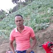 emiliov649994's profile photo