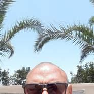 sergioluisvillanueva's profile photo