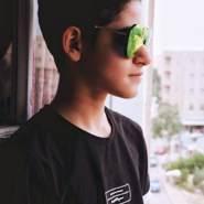 loaye756826's profile photo