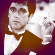 sanferd's profile photo