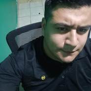 dellp02's profile photo