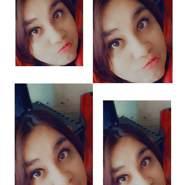 susanaa924719's profile photo