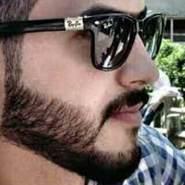 issam944493's profile photo