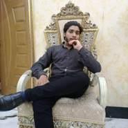 sheikhm95195's profile photo