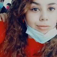 lujainf's profile photo