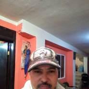 pedro438243's profile photo