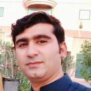 ishtiaqk19's profile photo