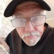 johncrewe202's profile photo