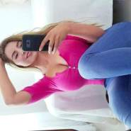 mlaa236's profile photo