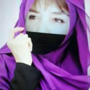 mariag410114's profile photo