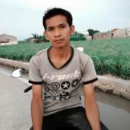 sahrul143331's profile photo